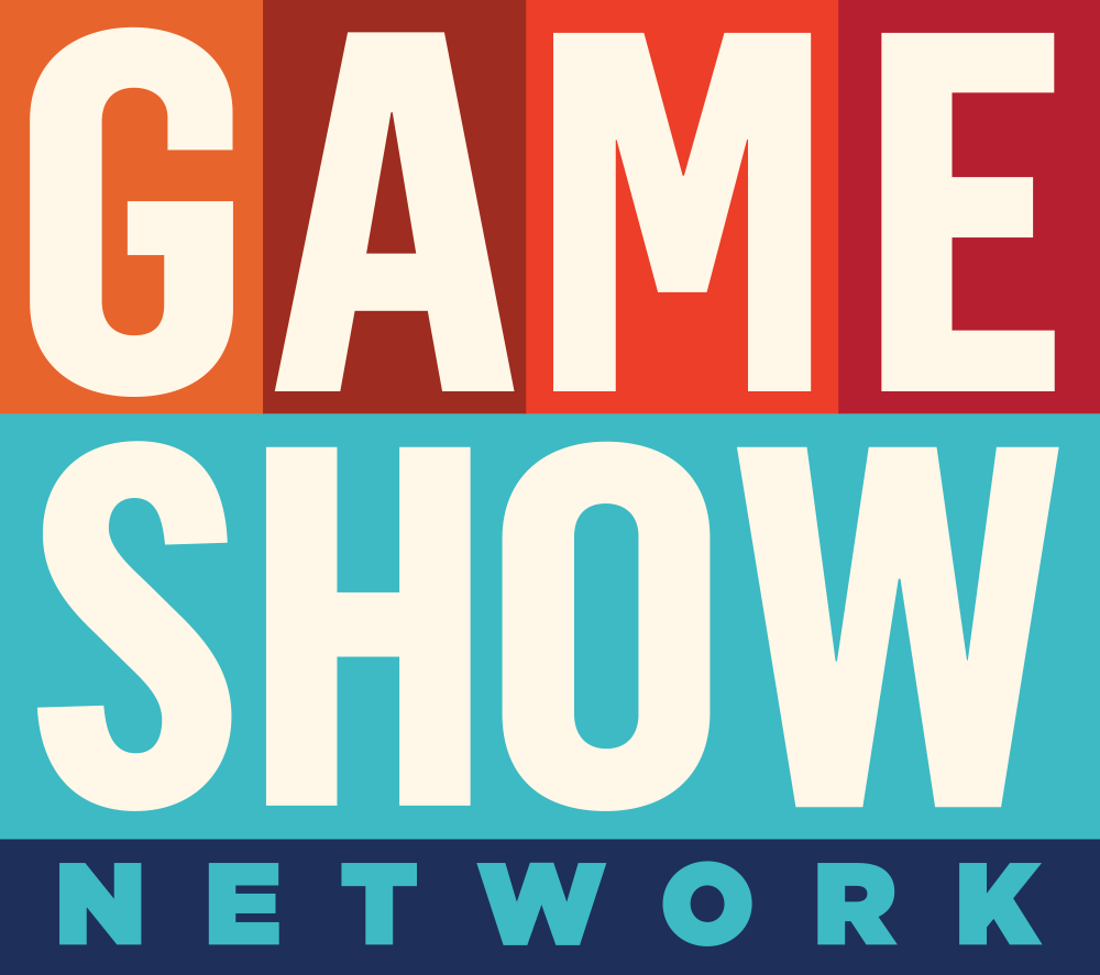 Game_Show_Network_Logo_2018_RGB.png